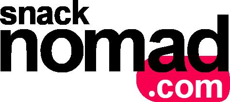 SnackNomad.com